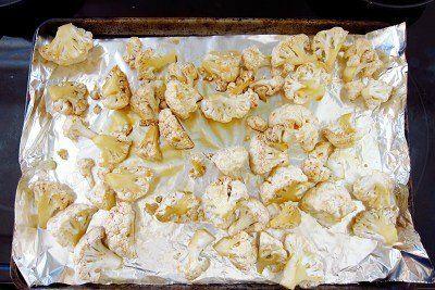 cauliflowerpan