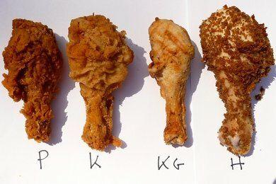 chickenexperiment1b