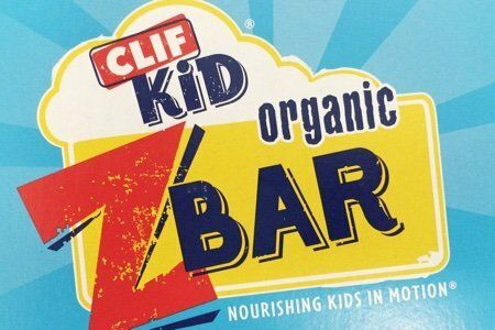 Cliff Z Bar Review