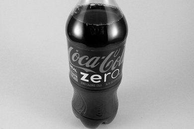 Do Artificial Sweeteners Lead to Diabetes?
