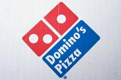 Is Dominos Pizza Healthy?
