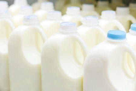 Need Milk?