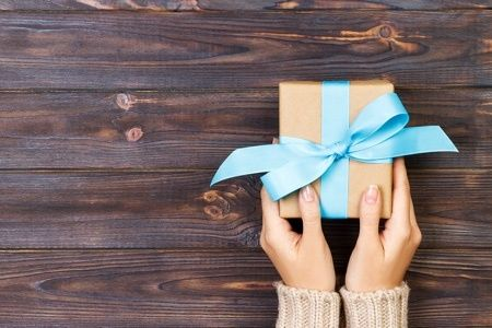 Best Gifts for Healthy Eaters