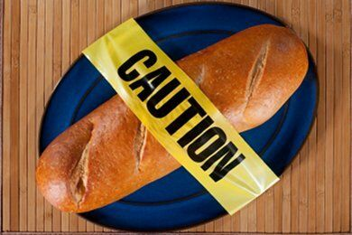 Carbohydrates Are Not Evil