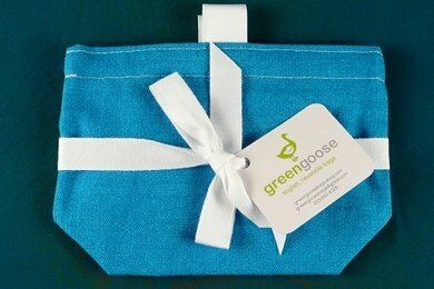 Winner and New Reusable Snack Bag Giveaway
