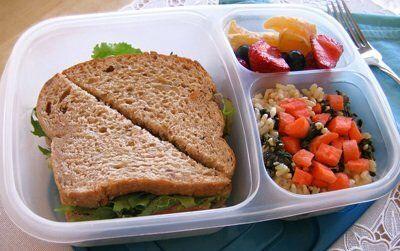 lunchboxlunch
