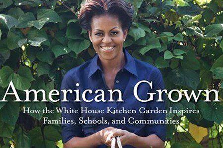 American Grown Review