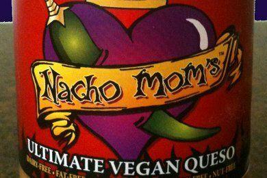 How To Make Healthy Nachos