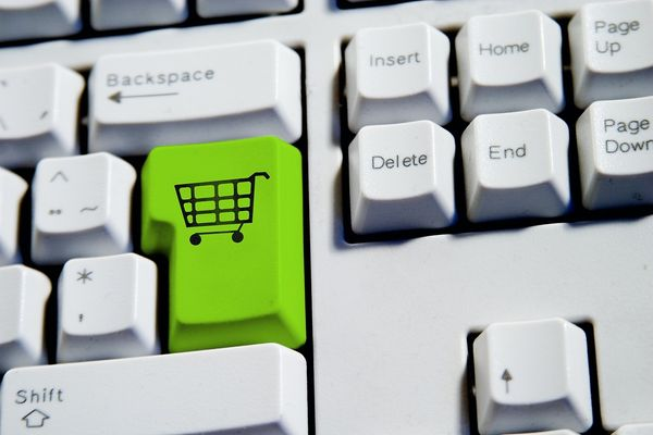 Grocery Shopping Online Review: Whole Foods and Stop & Shop