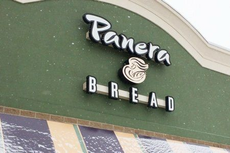 Panera Bread Review