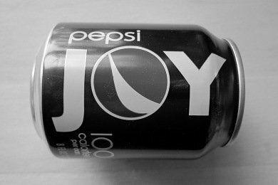 Helping You Kick Your Soda Habit