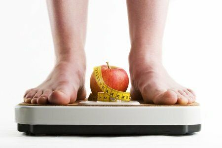 Weight Watchers 2015 Changes