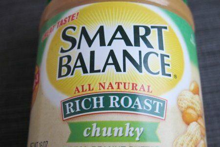 Smart Balance Review