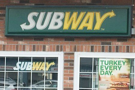 Which is the Healthiest Bread at Subway?