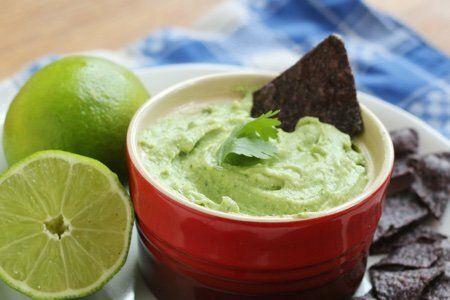 healthy easy vegan snacks