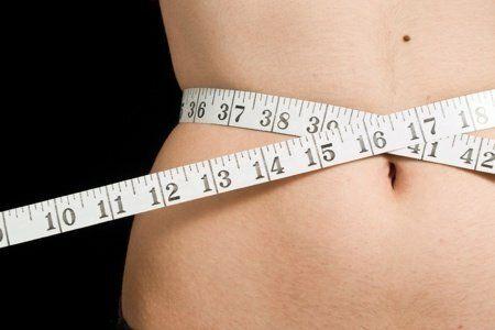 Weight Watchers 2014