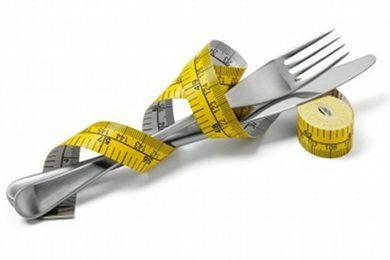 Friendly Weight Watchers Recipes