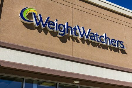 How Does Weight Watchers Work?