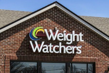New Weight Watchers Flex 2018