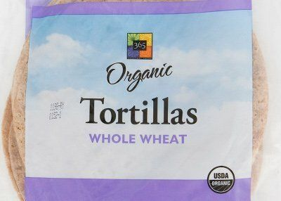 wholefoodstortilla