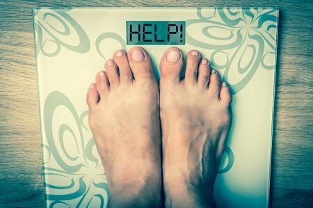 Weight Watchers Review: Does it Work?