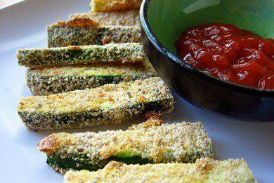 zucchinifryb